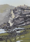 Peinture-Michelle-Auboiron-05-oppedes-100x140-110310