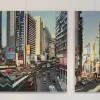 exposition-made-in-hong-kong-paris-peintures-michelle-auboiron-11 thumbnail