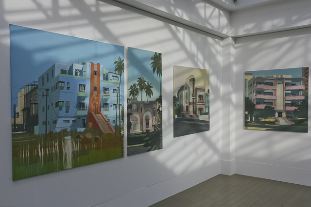 exposition-paint-in-la-habana-peintures-michelle-auboiron-paris-kiron-galerie-26