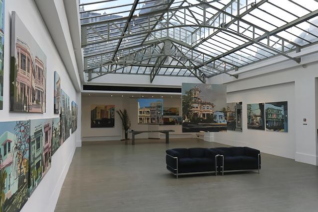 exposition-paint-in-la-habana-peintures-michelle-auboiron-paris-kiron-galerie-6