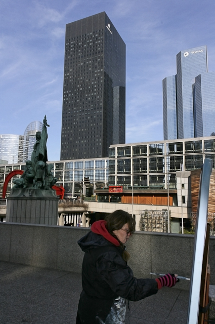 michelle-auboiron-peinture-en-direct-de-paris-la-defense-12