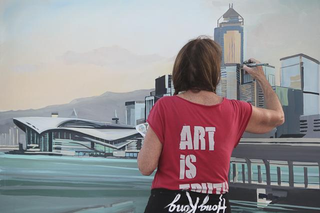 peintures-de-hong-kong-peintre-michelle-auboiron-peindre-la-ville-20