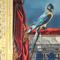 ma-vie-de-chateau-peinture-michelle-auboiron-20-oh-jacquot-60x60