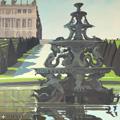 ma-vie-de-chateau-peinture-michelle-auboiron-33-fontaine-girardon-120x120