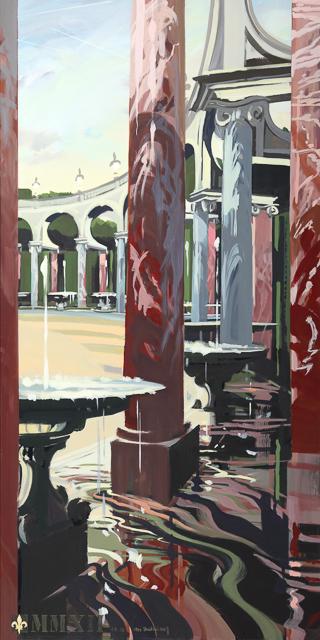 ma-vie-de-chateau-peinture-michelle-auboiron-39-bosquet-de-la-colonnade-droite-75x150