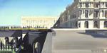 ma-vie-de-chateau-peinture-michelle-auboiron-43-orangerie-et-chateau-75x150