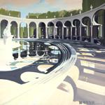 ma-vie-de-chateau-peinture-michelle-auboiron-45-bosquet-de-la-colonnade-150x150