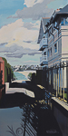 dinard58-villa-plage-de-l-ecluse-75x150-2011