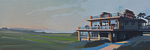 dinard76-golf-club-house-150x50-2012