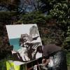 michelle-auboiron-peintures-de-dinard-saint-malo-rance-cote-demeraude-29 thumbnail