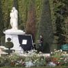 peintures-du-parc-du-chateau-de-versailles-michelle-auboiron-peintre-peindre-versailles-15 thumbnail