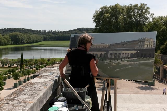 peintures-du-parc-du-chateau-de-versailles-michelle-auboiron-peintre-peindre-versailles-2