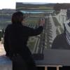 peintures-du-parc-du-chateau-de-versailles-michelle-auboiron-peintre-peindre-versailles-20 thumbnail