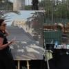 peintures-du-parc-du-chateau-de-versailles-michelle-auboiron-peintre-peindre-versailles-4 thumbnail