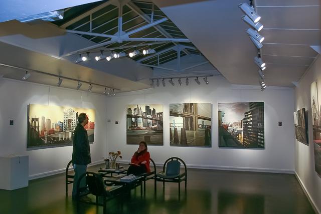 Michelle-Auboiron-Bridges-of-Fame-exposition-Crous-Beaux-Arts-Paris-2004--10