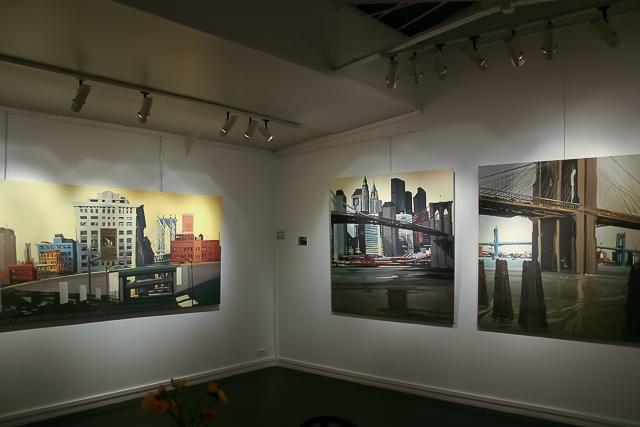 Michelle-Auboiron-Bridges-of-Fame-exposition-Crous-Beaux-Arts-Paris-2004--13