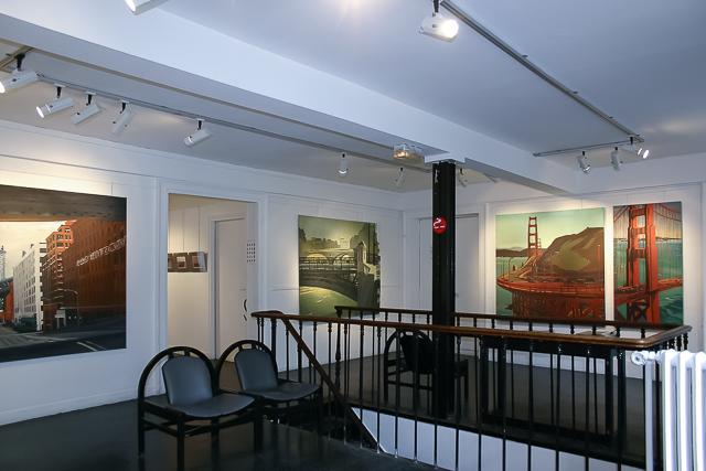 Michelle-Auboiron-Bridges-of-Fame-exposition-Crous-Beaux-Arts-Paris-2004--14