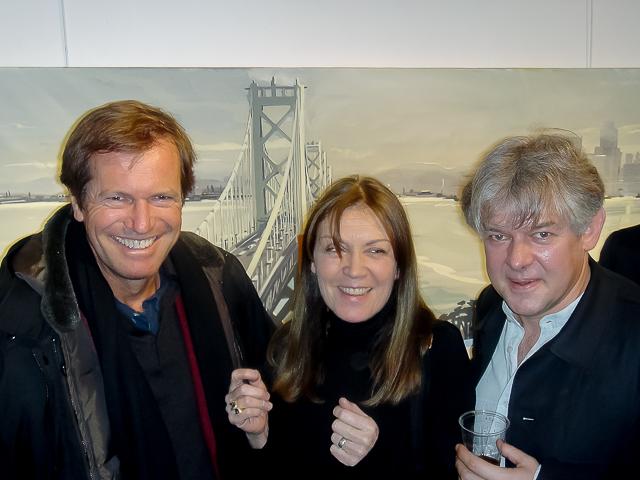 Michelle-Auboiron-Bridges-of-Fame-exposition-Crous-Beaux-Arts-Paris-2004--2