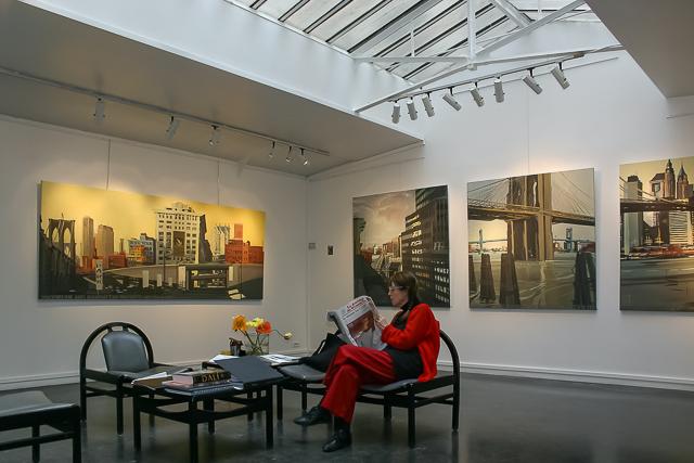 Michelle-Auboiron-Bridges-of-Fame-exposition-Crous-Beaux-Arts-Paris-2004--22