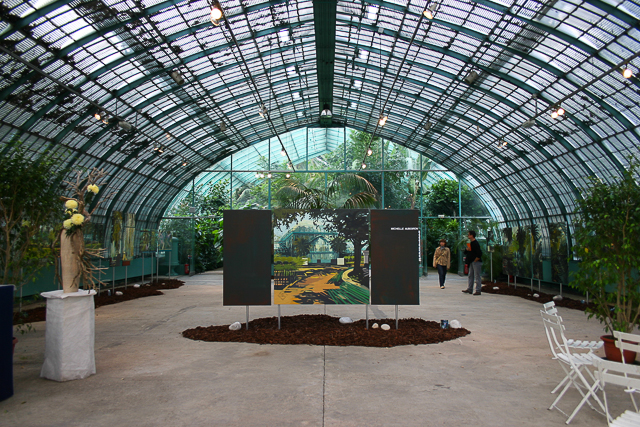 Michelle-Auboiron-expositions-Serres-d-Auteuil-Paris-2004--18