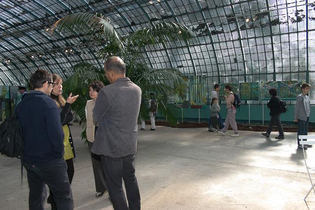 Michelle-Auboiron-expositions-Serres-d-Auteuil-Paris-2004--19