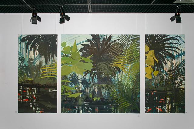 Michelle-Auboiron-expositions-Serres-d-Auteuil-Paris-2004--2
