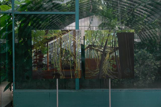 Michelle-Auboiron-expositions-Serres-d-Auteuil-Paris-2004--8