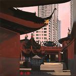 N°27-150x150-temple-int