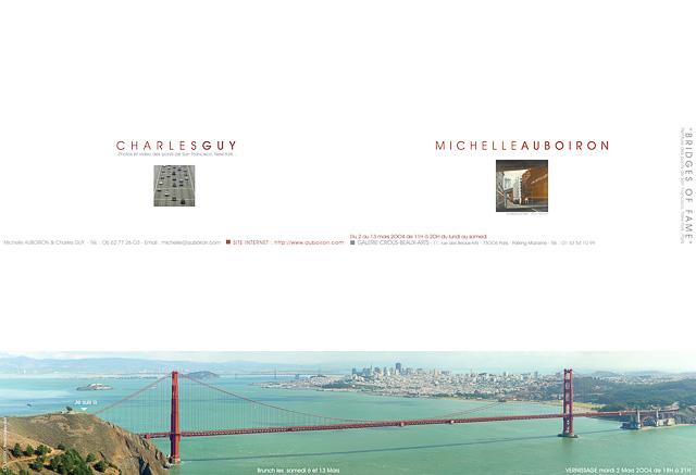 carton-invitation-michelle-auboiron-bridges-of-fame