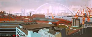 n°5-300x120-industriel-lupu