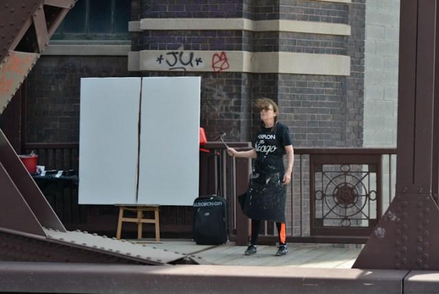 peintures-live-de-chicago-par-michelle-auboiron-13