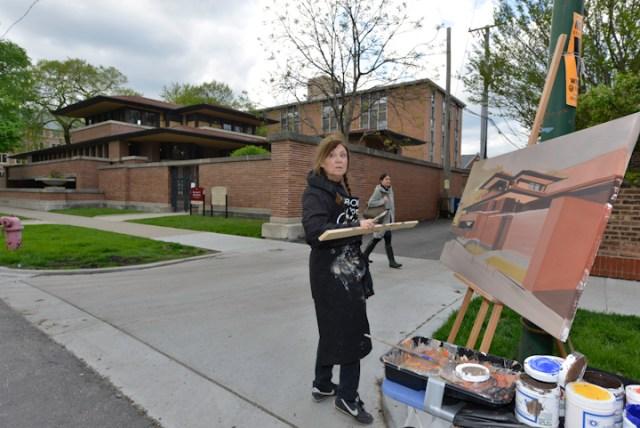 peintures-live-de-chicago-par-michelle-auboiron-17