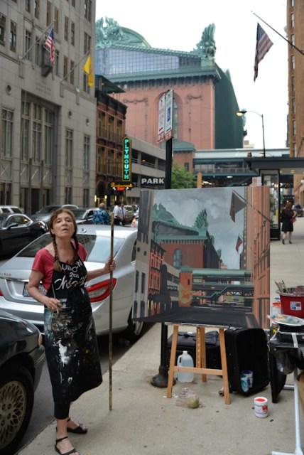 peintures-live-de-chicago-par-michelle-auboiron-35