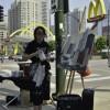 peintures-live-de-chicago-par-michelle-auboiron-41 thumbnail