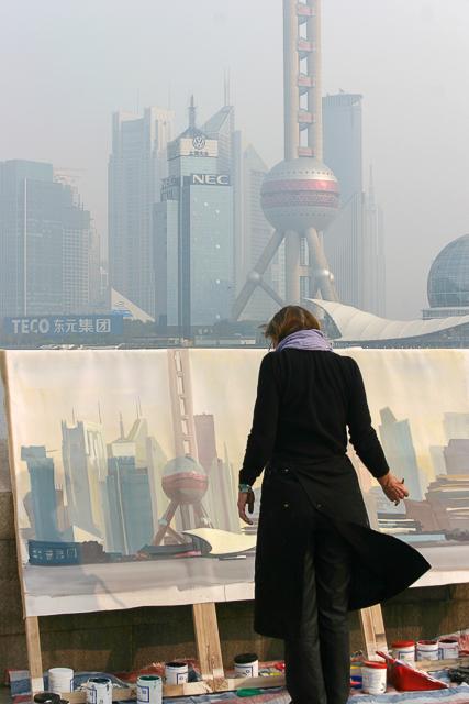 michelle-auboiron-peintures-de-shanghai-chine--49
