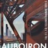 AFFICHE-AUBOIRON-640 thumbnail