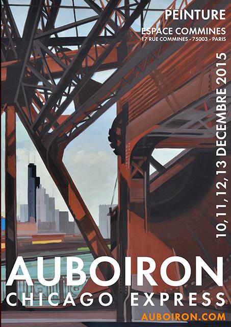 AFFICHE-AUBOIRON-640