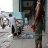 michelle-auboiron-peintre-en-action-a-la-havane-28 thumbnail