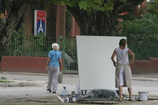 michelle-auboiron-peintre-en-action-a-la-havane-6
