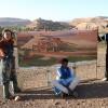 michelle-auboiron-peintre-en-action-sud-marocain--14 thumbnail