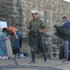 michelle-auboiron-peintre-en-action-sud-marocain--24 thumbnail