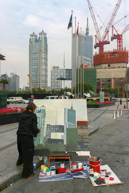 michelle-auboiron-peintures-de-shanghai-chine--27