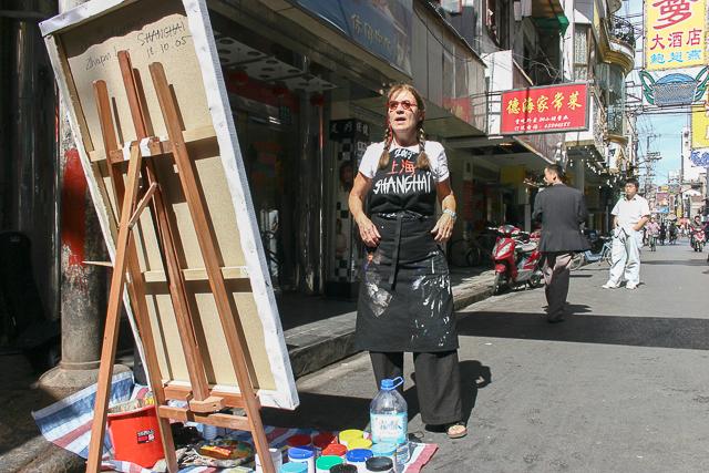 michelle-auboiron-peintures-de-shanghai-chine--5