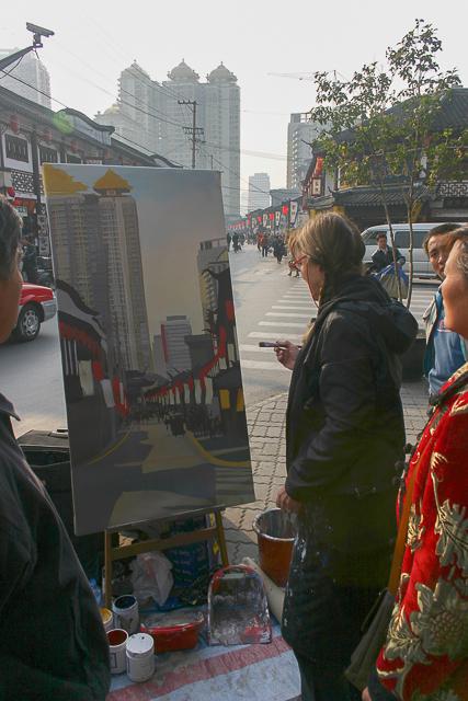 michelle-auboiron-peintures-de-shanghai-chine--55