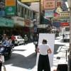 michelle-auboiron-peintures-de-shanghai-chine--6 thumbnail