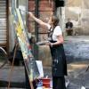 michelle-auboiron-peintures-de-shanghai-chine--7 thumbnail