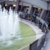 Exposition-Michelle-AUBOIRON-Live-from-New-York-Aerogare-Paris-Roissy-1-01 thumbnail