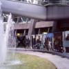 Exposition-Michelle-AUBOIRON-Live-from-New-York-Aerogare-Paris-Roissy-1-08 thumbnail