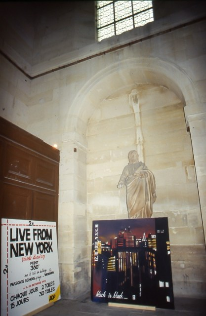 Exposition-Michelle-AUBOIRON-Live-from-New-York-Chapelle-de-la-Salpetriere-Paris-01