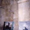 Exposition-Michelle-AUBOIRON-Live-from-New-York-Chapelle-de-la-Salpetriere-Paris-02 thumbnail